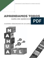 Guía 22'01'13.pdf
