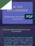 El Acto Reclamado.pdf