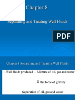 Chapter 8 Seperating and Treating Well Fluids-short