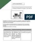 La PC Conceptos Básicos.pdf