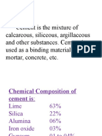 Cement.ppt