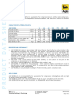 AGIP-DICREA.pdf