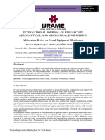 A_Literature_Review_on_Overall_Equipment.pdf