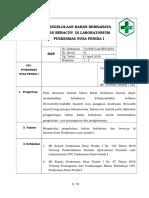 SOP 74. pengelolaan  bahan berbahaya dan beracun.docx