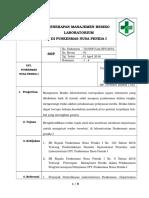 SOP 76. managemen resiko.docx