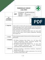 SOP 4. pemeriksaan lekosit.docx