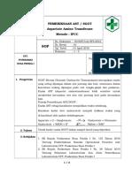 SOP 18. Pemeriksaan SGOT.docx