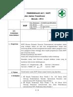 SOP 17. Pemeriksaan SGPT.docx