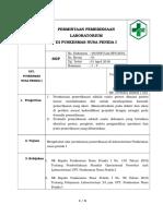 SOP 49.  Permintaan pemeriksaan.docx