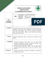 SOP 57. pengelolaan reagaen.docx