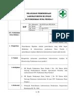 SOP 64.  rujukan.docx