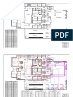 Building Electrical Systems Design - Victor Sun