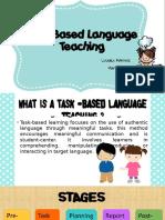 task based teaching2