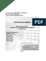 06-Material de Lectur 6- Registro de Las Operaciones Contables