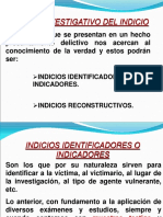 1aa INDICIOS RC 0CT 15.pdf