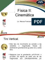 cinematica.pptx