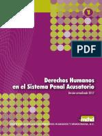 ReformaPenal2014-2