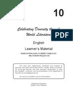 English LM U1.pdf