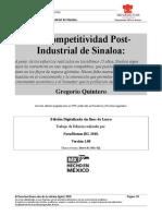 Articulo_p003_gq - Sinaloa Postindustrial_ndbg 2015