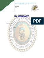 CERTIFICADO DE DEPOSITO Y WARRANT.docx