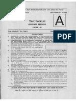 gs-2_a.pdf