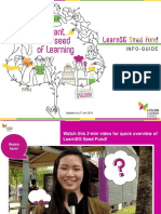 Learnsg Seed Fund Info Guide