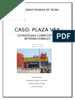 Plaza-Vea-Word11111111111111111111.docx