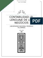 290653926-Contabilidad-Lenguaje-de-Los-Negocios.docx