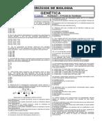 Docslide.net Para 3s Lista Completa de Exercicios de Genetica Com Resposta