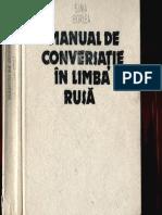 126221753-Sima-Borlea-Manual-Limba-Rusa.pdf