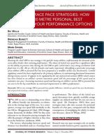 Journal Fitness Research-400 Metre Race Pace Strategies-Dec2012 V1.1-P40-49.pdf