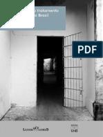 Custodia Tratamento Psiquiatrico No Brasil Censo2011 Depen