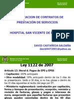 Presentacion_contratos Nuevo David