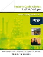 Peppers_Catalogue.pdf