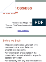 telecomossbssoverview-12phpapp02