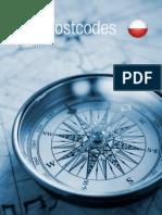 GeoPC Product Sheet Poland