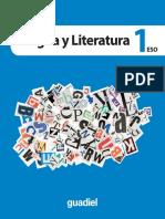 TEMA 5 Ed. Edebé.pdf