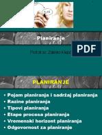 planiranje.pdf