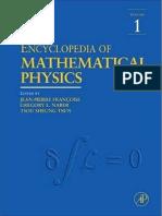 99693578-Encyclopedia-of-Mathematical-Physics-Vol-1-a-C-Ed-Fran-Oise-Et-Al.pdf