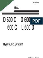 Sistema Hidráulico 3072519M2_D600C_D_L600D.pdf
