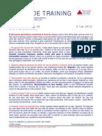 Pilula Training Nr328789844. 47, 8 Februarie 2012