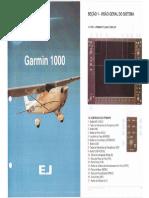 Manual G1000