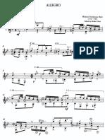 Some Pieces, tr Tokos.pdf