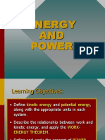 02 Energy and Power (1)