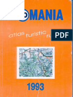 208536729-Atlas-Turistic-Si-Rutier.pdf