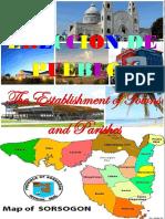 Sorsogon PDF
