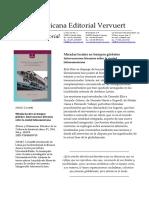 Miradas locales en tiempos globales.pdf