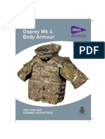 Osprey_Mk4_Instruction_Booklet-R.pdf