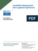 Bridge Vulnerability Explosion Mit w Cvr