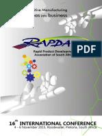 Rapdasa 2015 Abstract Booklet.pdf